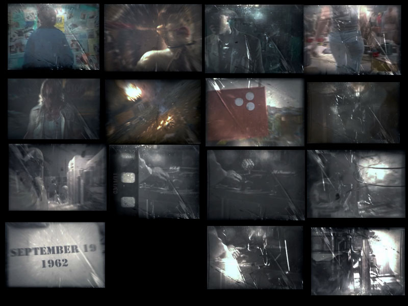 super 8 trailer images