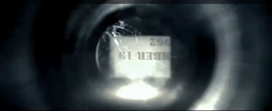 super 8 trailer 2 screen shot
