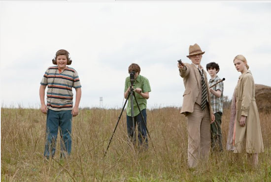 super 8 official image 2