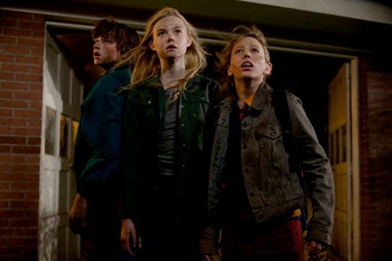 super 8 official image 3